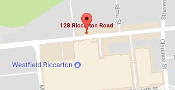 128 Riccarton Road, Christchurch 8041